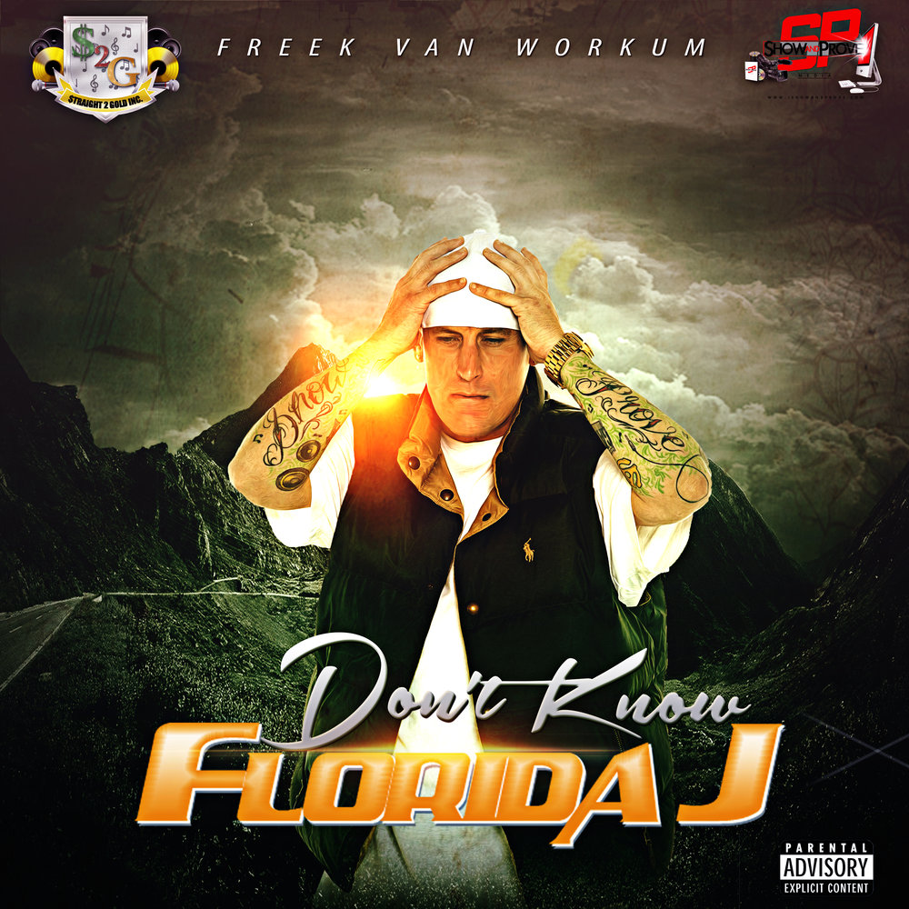 DON'T KNOW - FLORIDA J.jpg