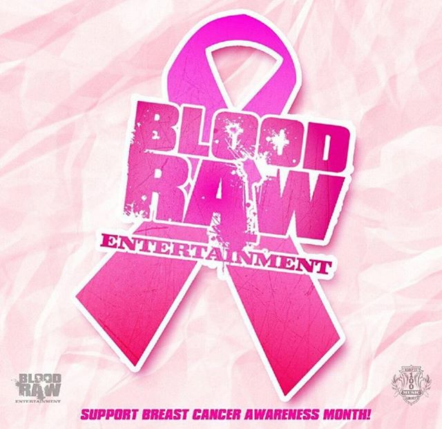 @BloodRawENT @BloodRawEntertainment #BloodRawENT #WeSupport #breastcancerawareness #girls #fight #findacure #cure #beatcancer #mother #womem #thinkpink #fuckcancer #breastcancer #savethetatas #pink #fightforthecure #happiness #success #positivity #goodvibes #inspiration #healthyliving #happy #bethechange #sisterhood #pinkoctober #pinktober #pinkribbon #stayfocused