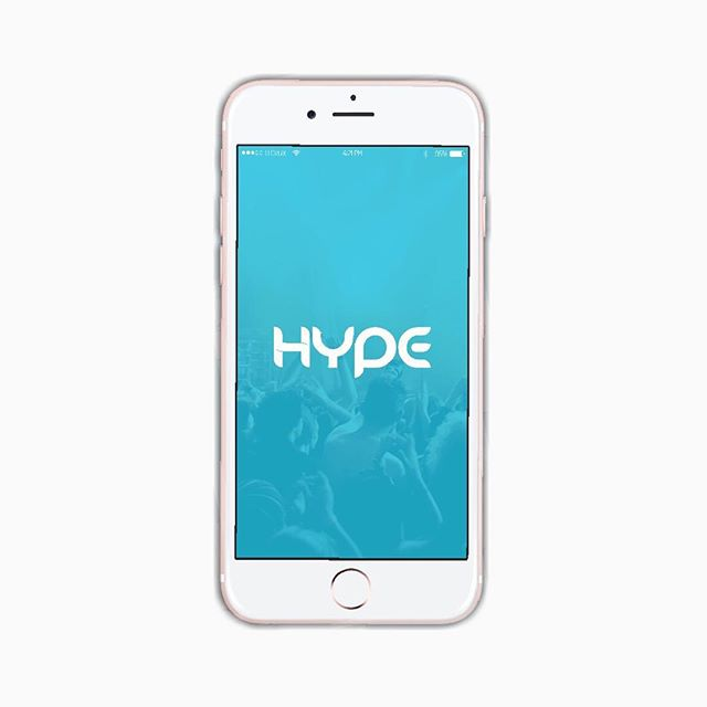 The features that hype will include will highly benefit all users especially eventorganizers who will have the ability to connect socially within the most innovative event management tool.