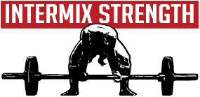 Intermix Strength
