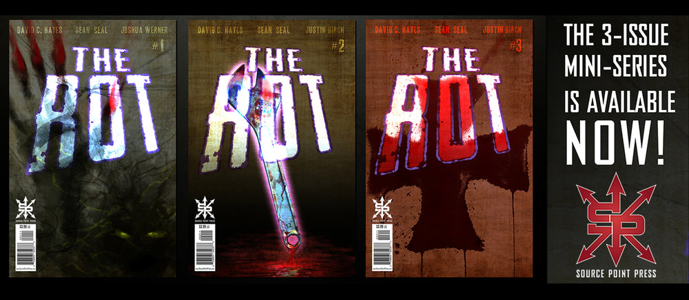 The rot 3 issues banner.jpg