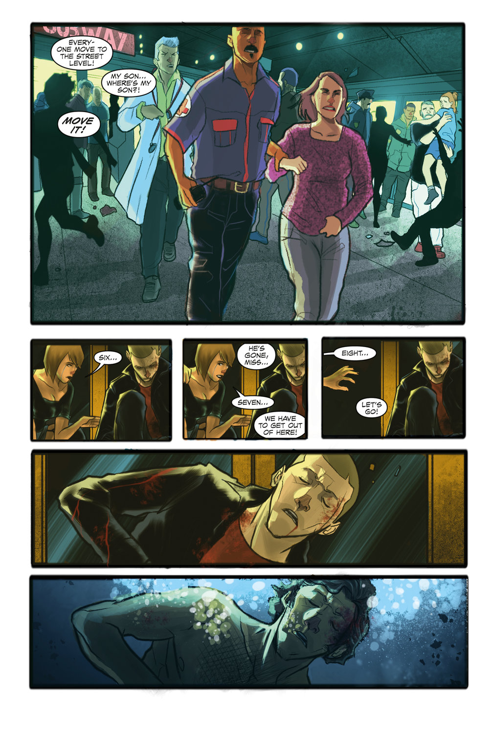Shelter Division #2 Page 1-01.jpg