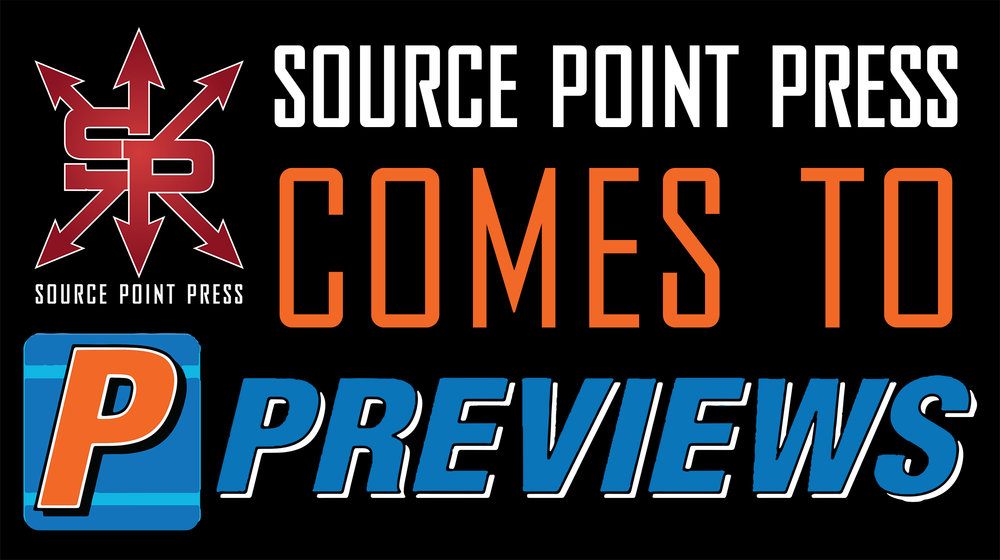 Source Point Press Previews PR1.jpg