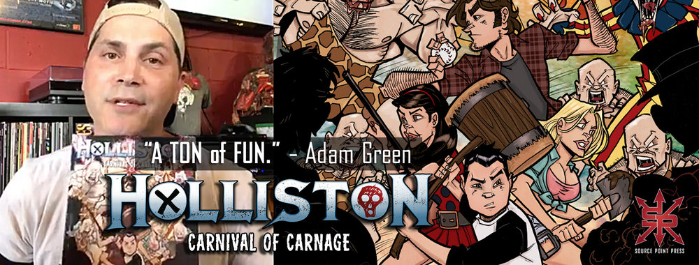 Holliston COC web banner.jpg