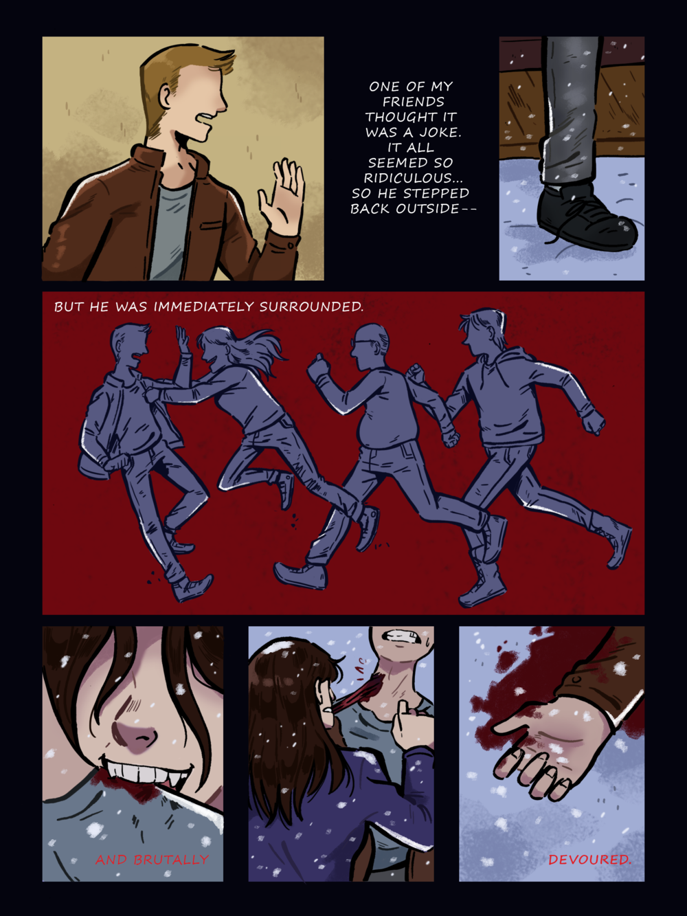7 - Cannibal House pg 3.png