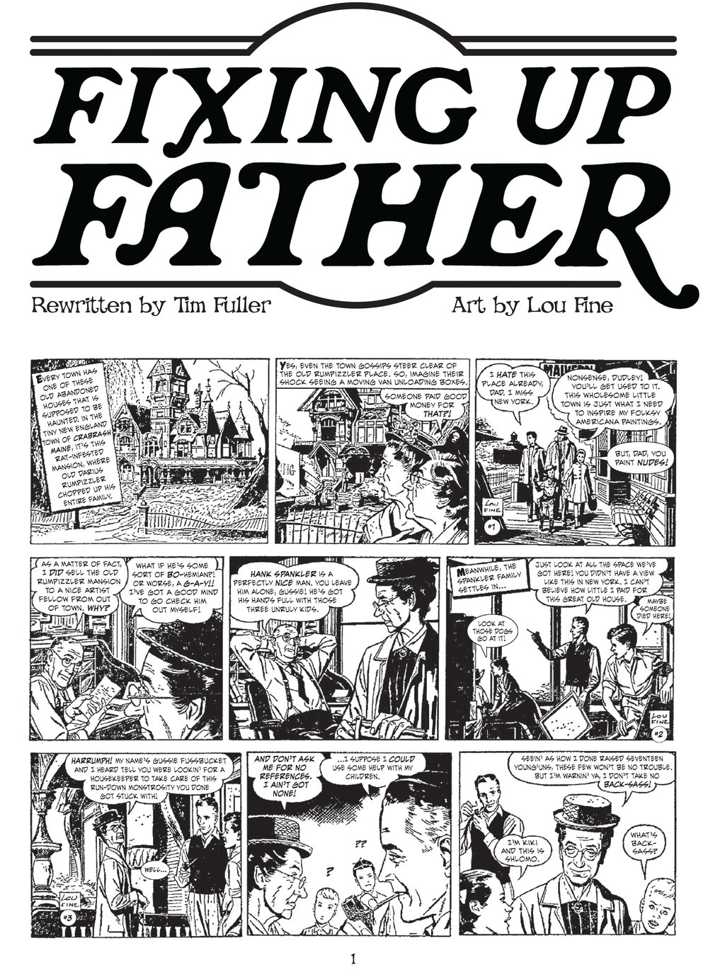 Weekly Sham #1-7 (Fixing Up Father)-1.jpg