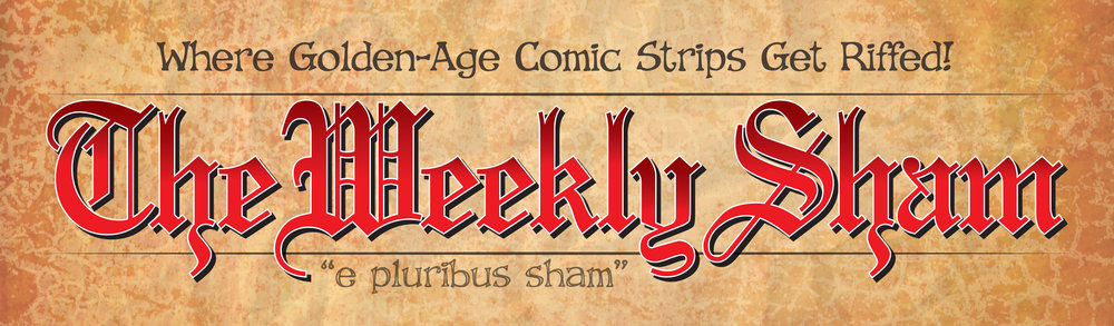The Weekly Sham logo.jpg