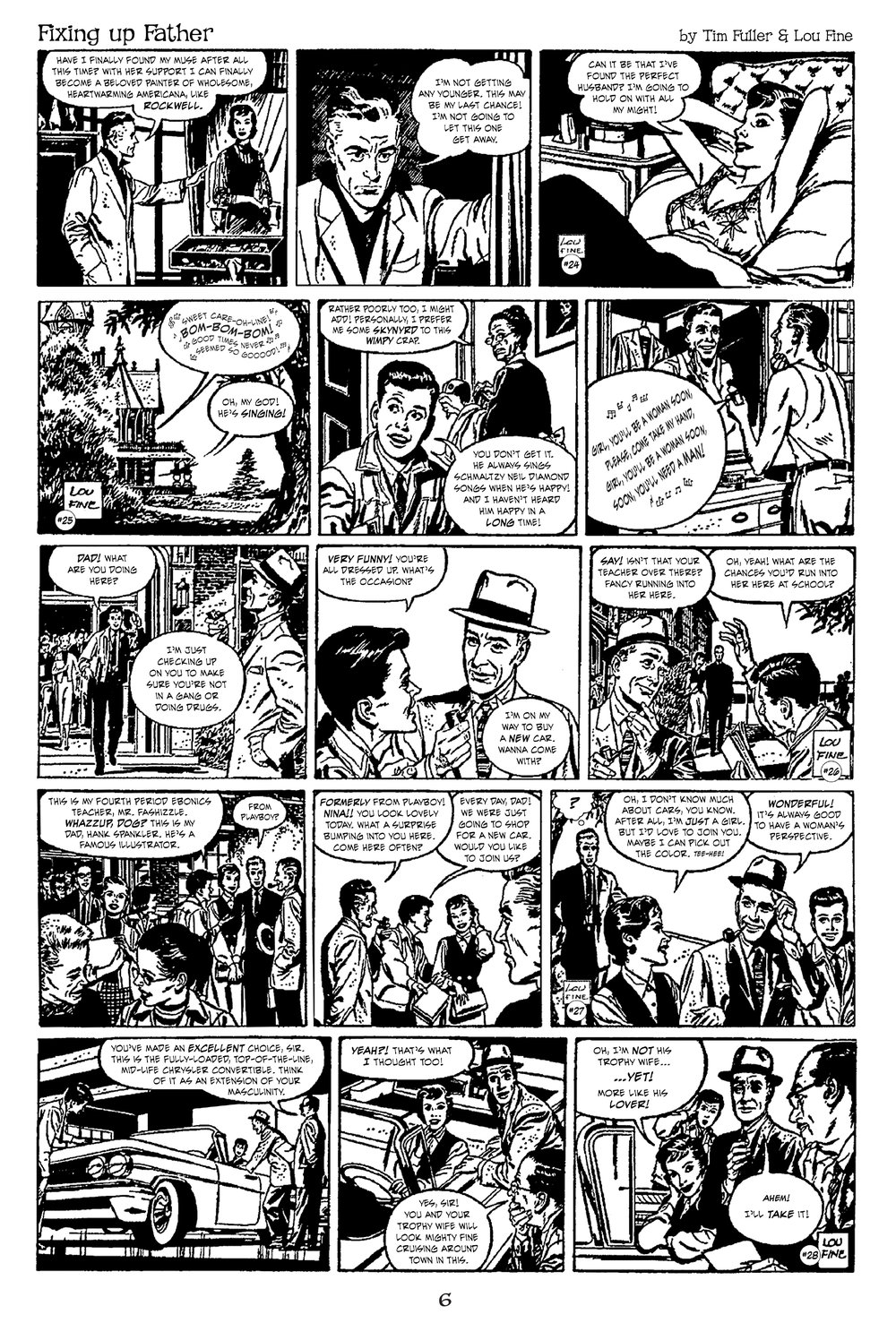 Weekly Sham #1-7 (Fixing Up Father)-6.jpg