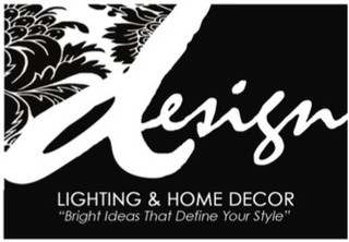 Design Lighting