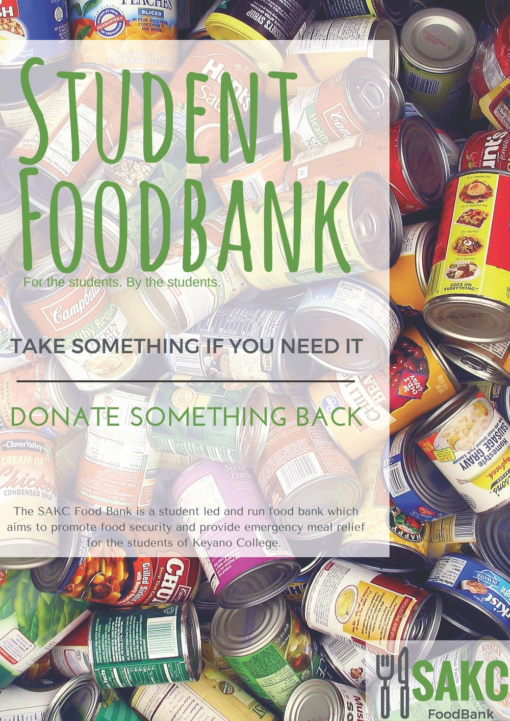 SAKCStudent Foodbank (1).jpg
