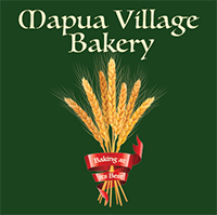 mapua village bakery