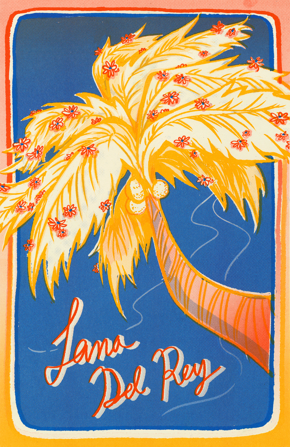 lana-poster-scanned-for-web.png