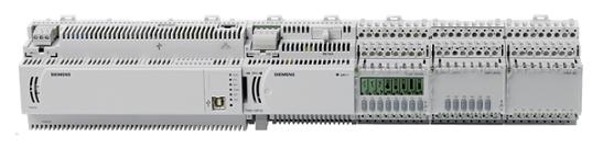 SIEMENS - PXC Modular