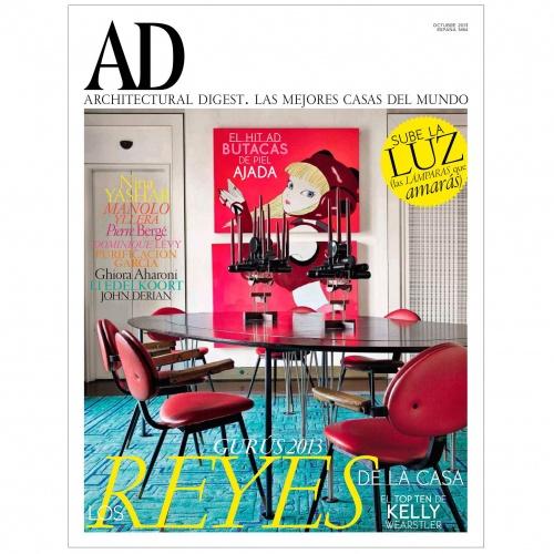 ADSpain_cover.jpg