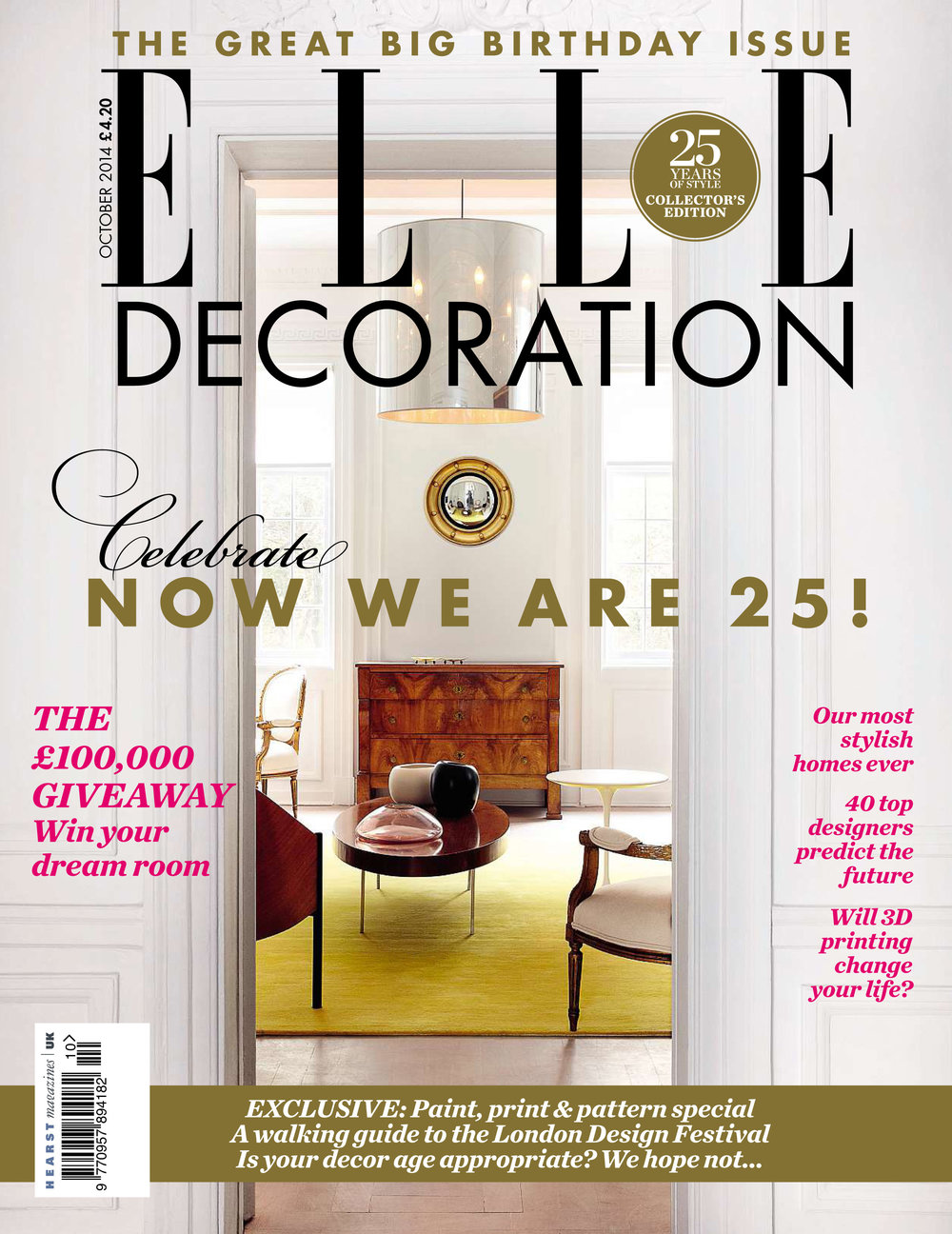 ELLE-Decoration-Oct-Cover.jpg