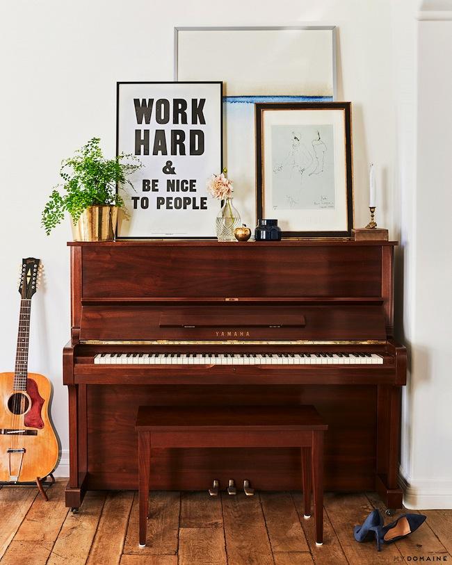 lauren-conrads-home_yamaha-piano.jpg