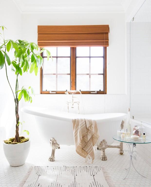 lauren-conrad-house-013.jpg