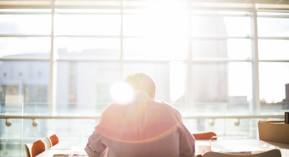 - Helping an inner well-being program resonate in the workplace.