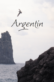 Argentin-Cover.png