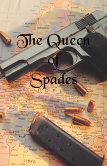 Queen-of-Spades-Cover.png