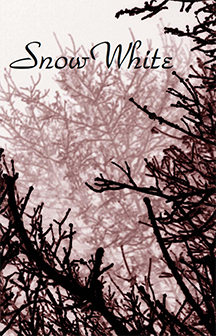 Snow-White-Cover.png