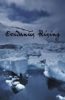 Eridanus-Cover.png