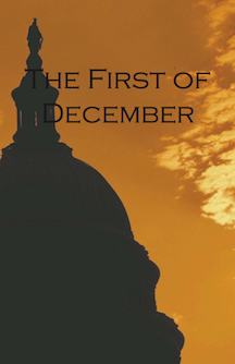First-of-December-Cover.png