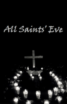 All-Saints-Cover.png