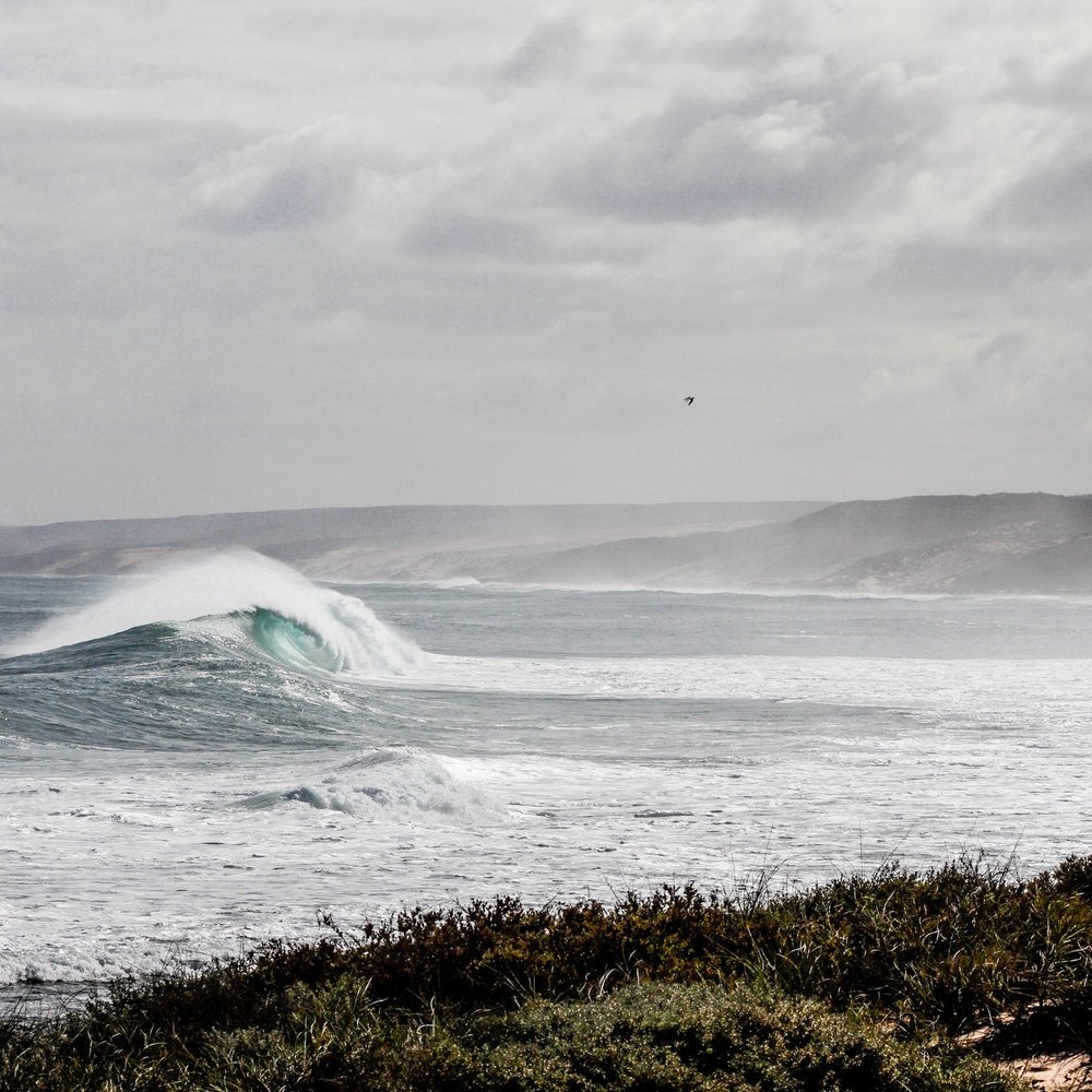 stormy beach.jpg