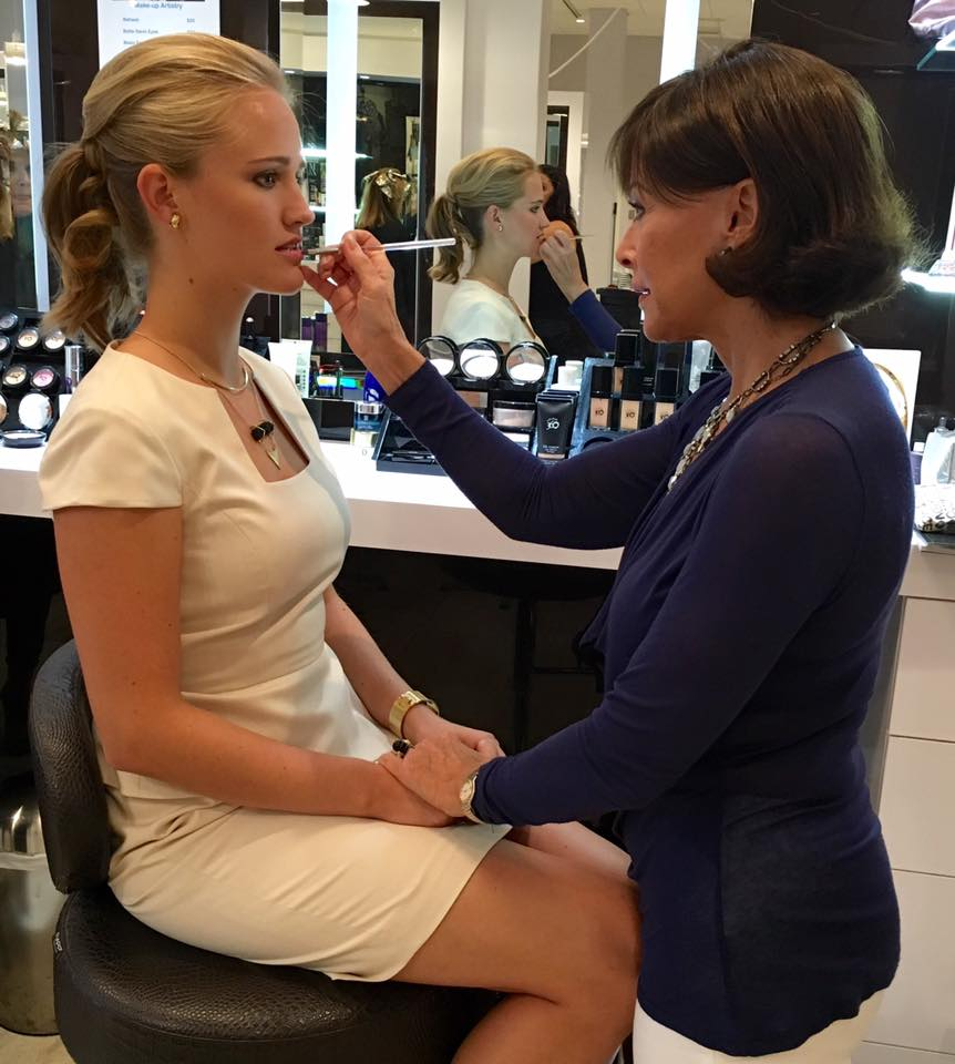 MakeupKelly.jpg