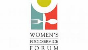 Womens foodservice forum.jpg