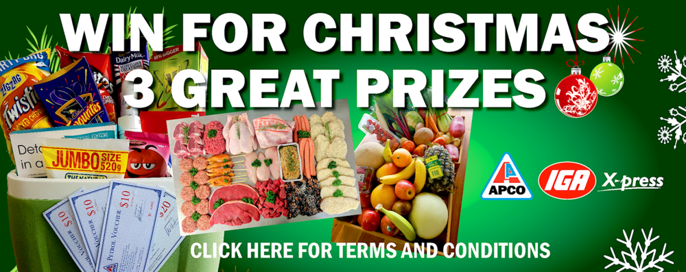 win-for-christmas-web-ready.png