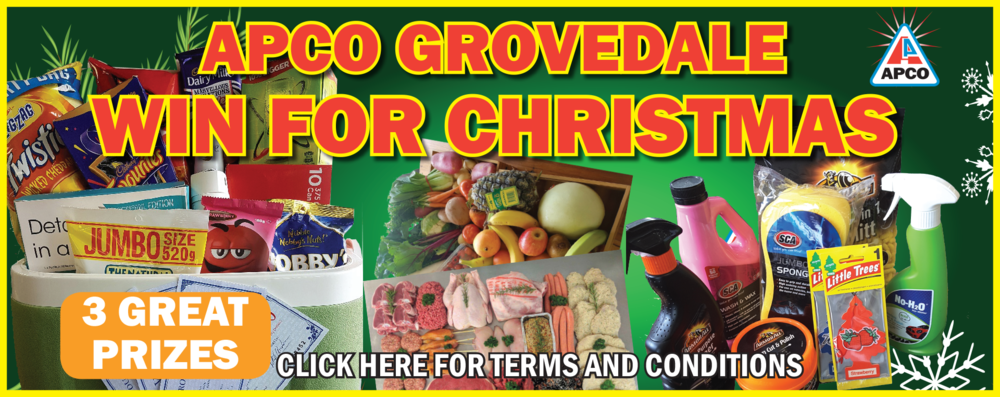 12716 APCO 27 WIN FOR CHRISTMAS WEB BANNER.png