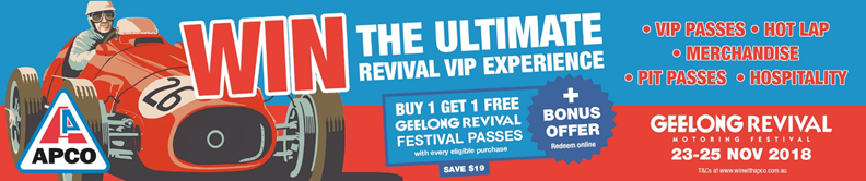 APCO-181016-Geelong Revival Banner-v001-CB.png