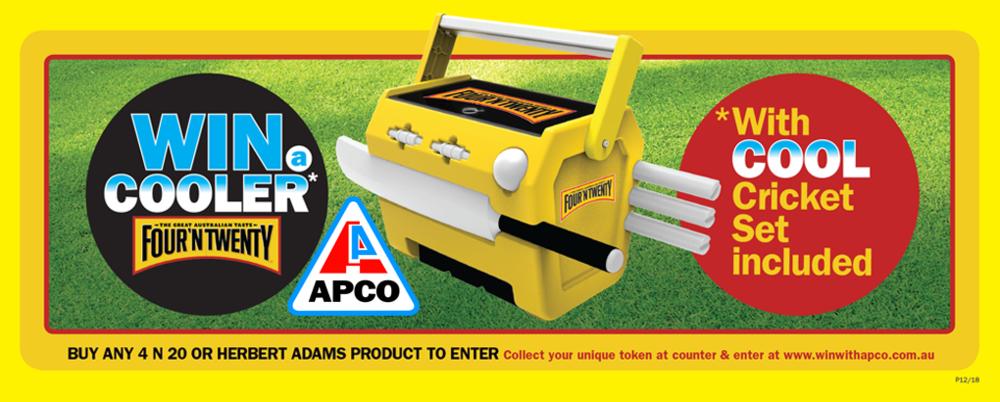 APCO-181030-50k Banner-v001-CB.jpg