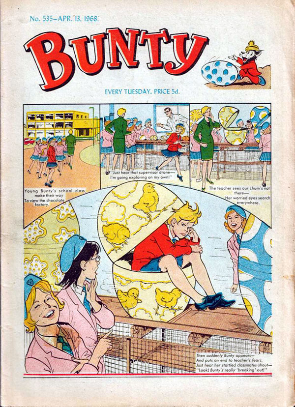 bunty_comic_535_apr_13_1968-600.jpg