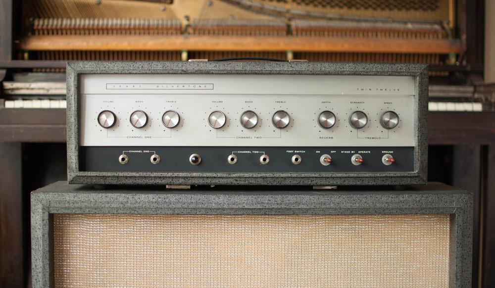 1963-Silvertone-1484-006.jpg