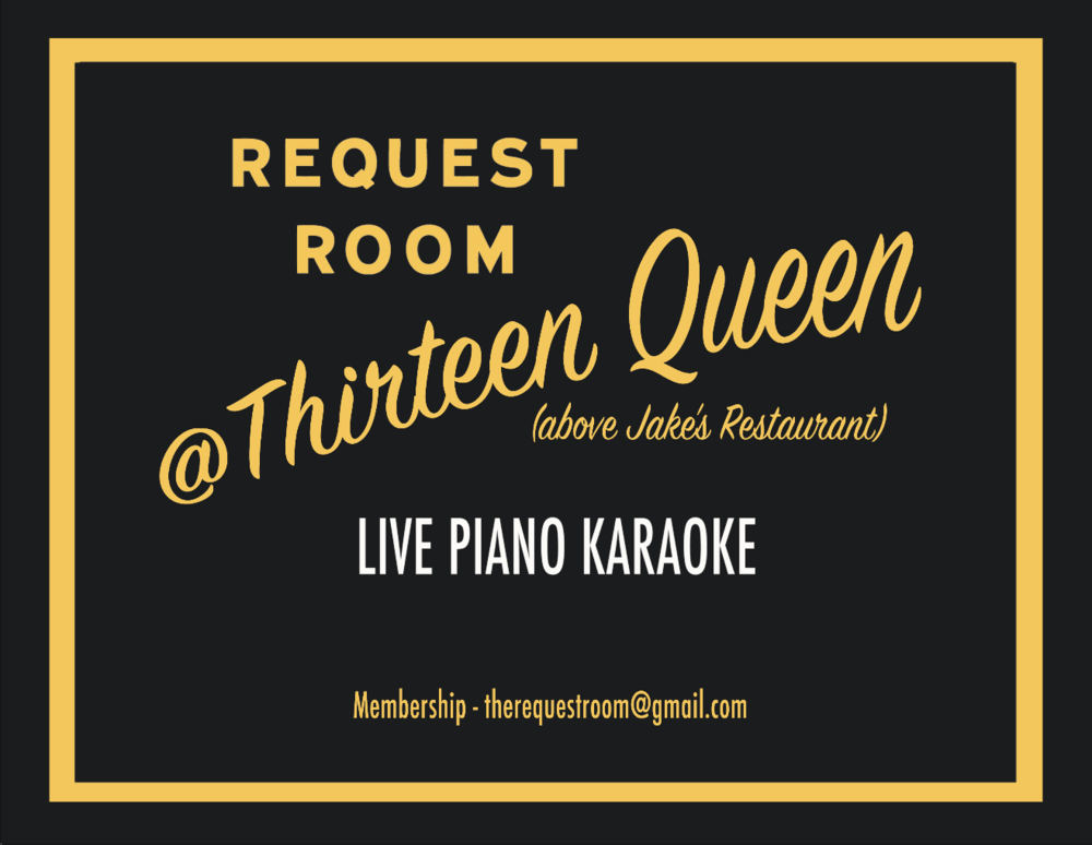 Request Room Poster_live piano karaoke.png