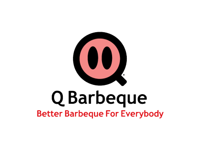 q-barbecue.png