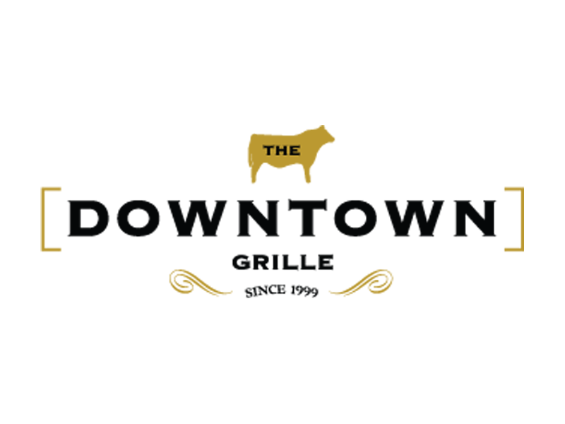 the-downtown-grille.png