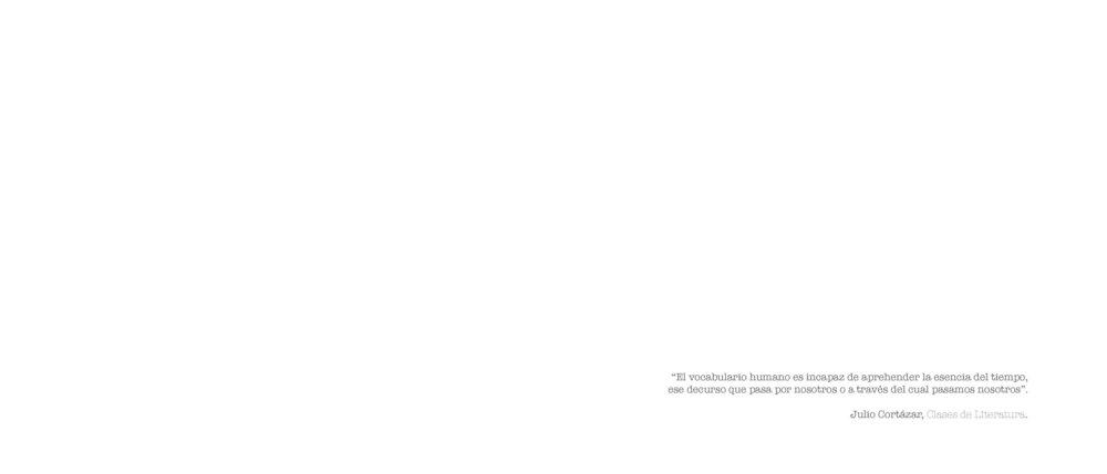 Pasajeros [revised]_Page_29.jpg