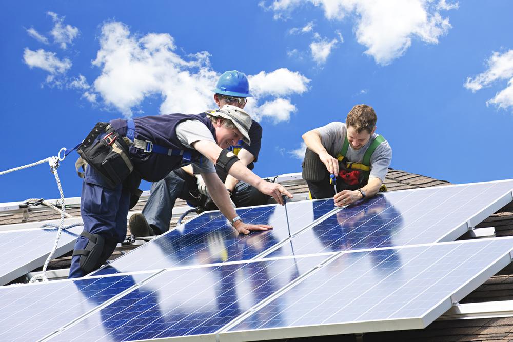 solar installation.jpg