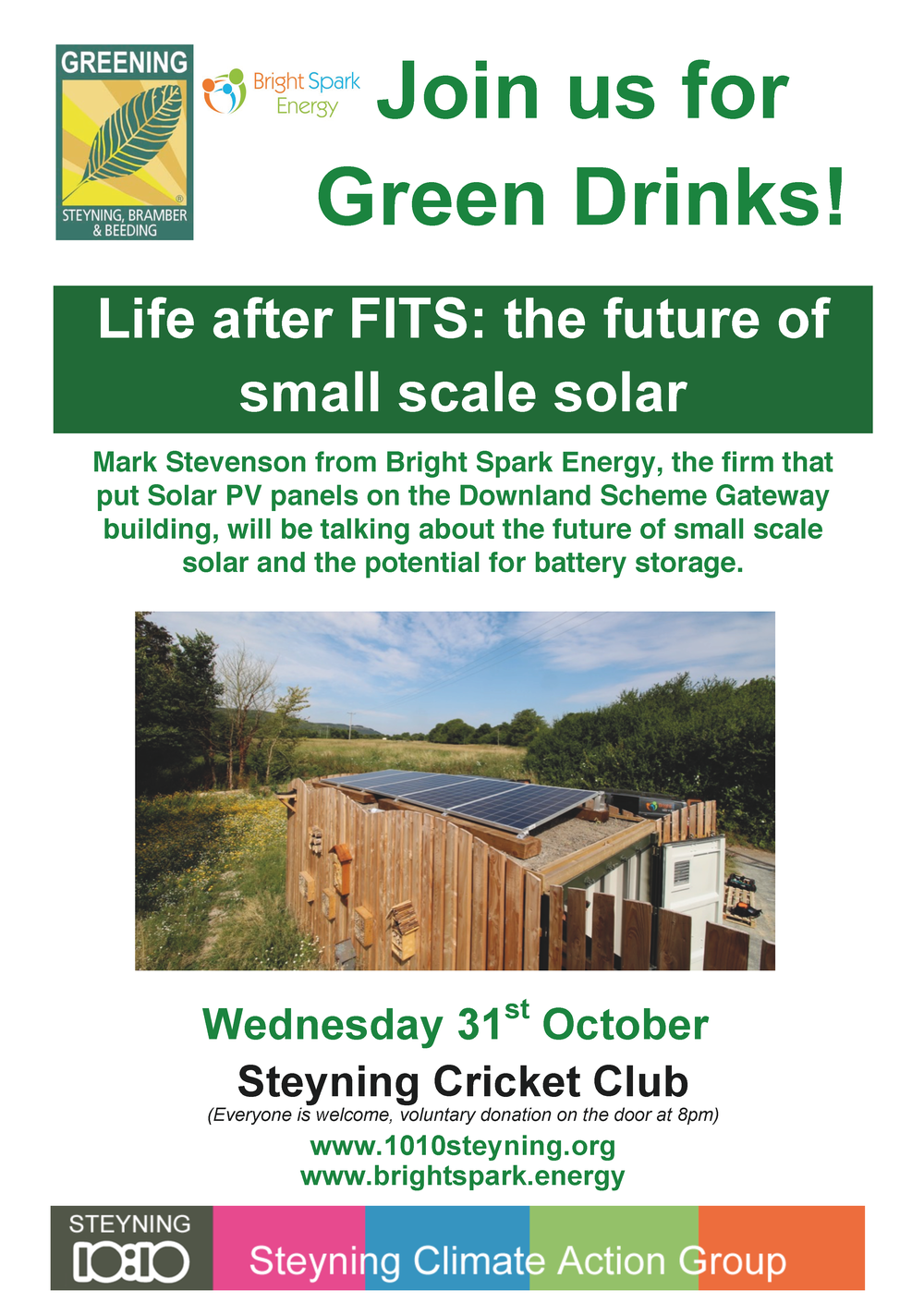 Green Drinks Oct 2018 - Small scale solar[6].png