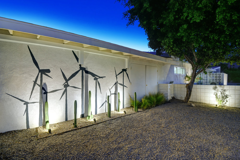 DRIVE WAY AND WINDMILL MURAL.jpg