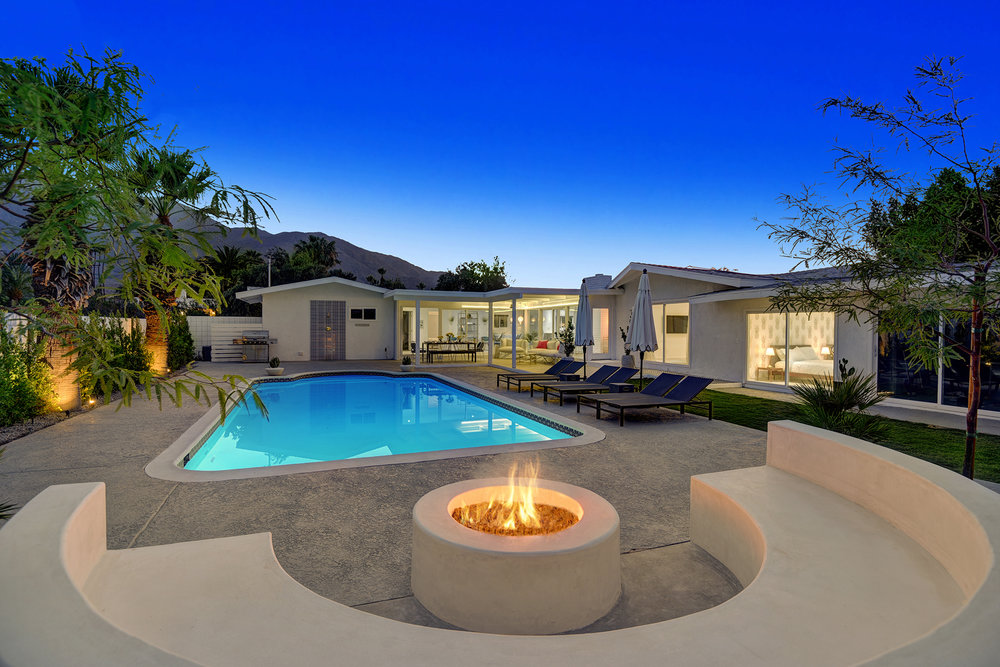 FIRE PIT TO POOL HOUSE AND MOUNTAINS NIGHT RS.jpg