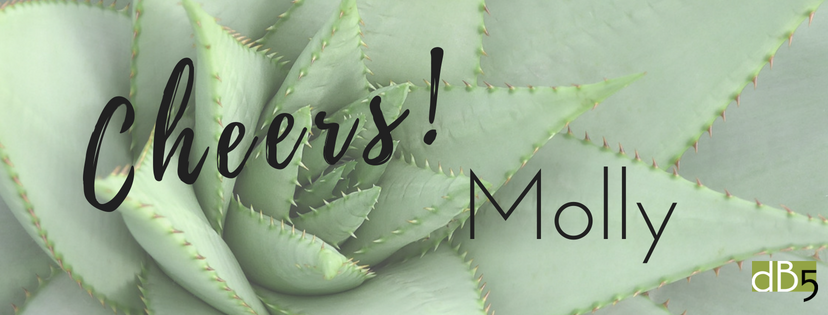 June Blogs.png
