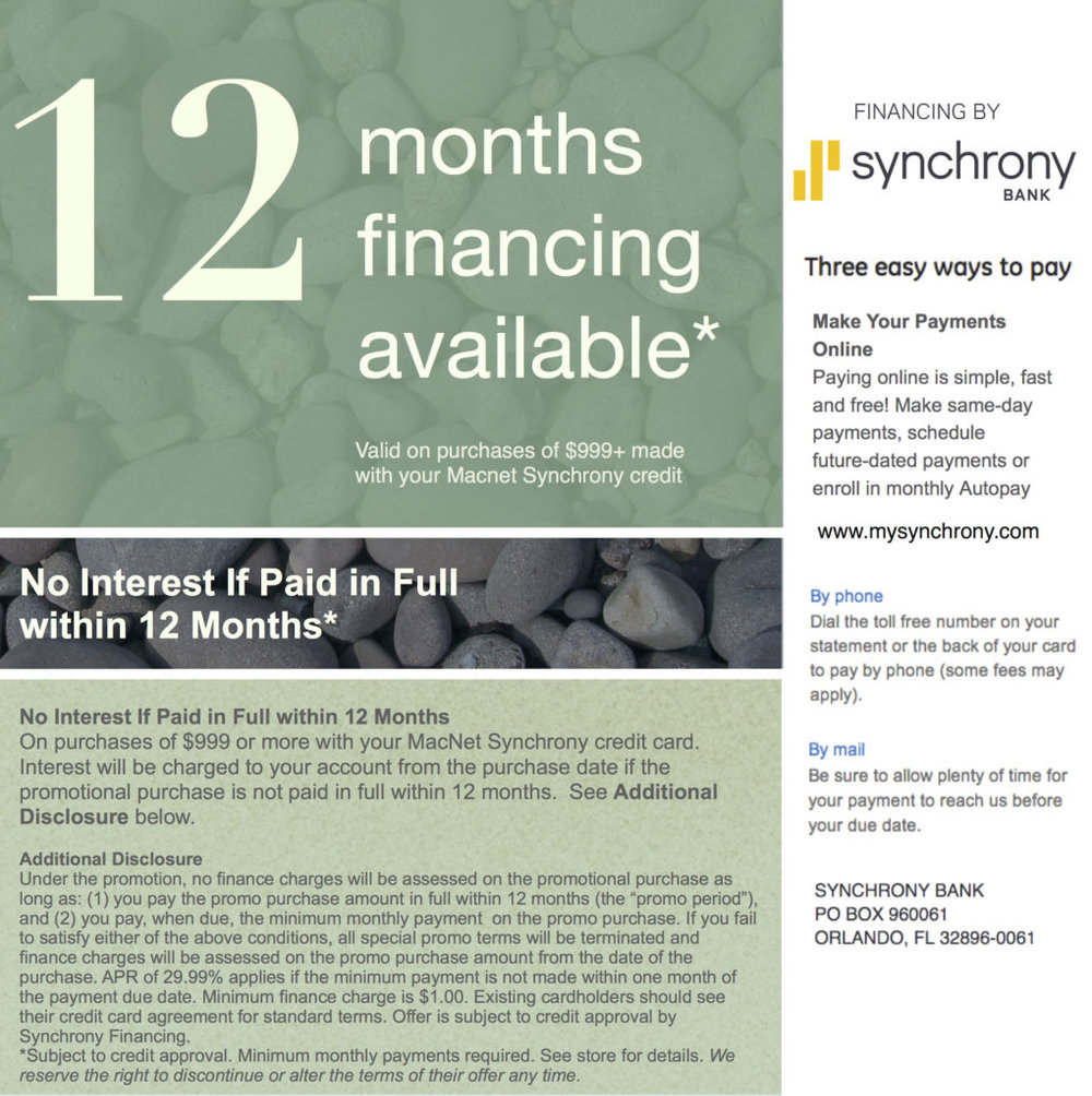 GE-Financing-Promo-3-1020x1024.jpg
