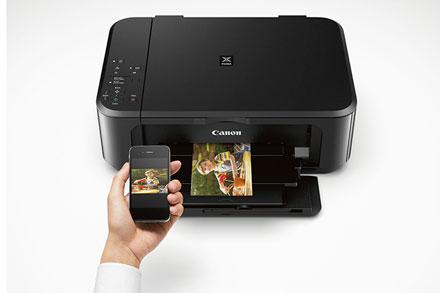 MG3620-Black-Printer_4_l.jpg