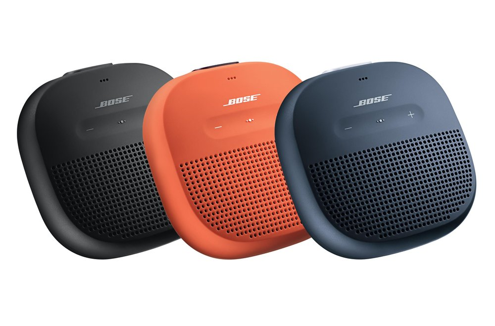 bose-soundlink-micro-colors.jpg