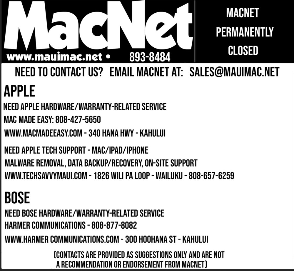 MacNet Final.jpg